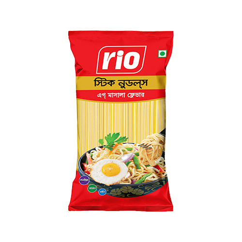 Rio Stick Noodles