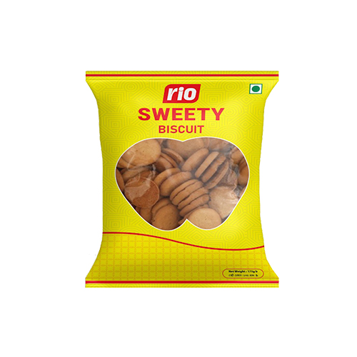 Rio Sweety Biscuit